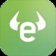 eToro App Review