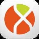 FXTM App Review