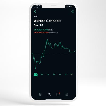 Best Apps for Penny Stocks